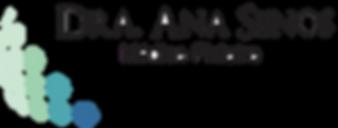 logo com crm.png