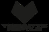 Tschuttiheftli_Logo.png