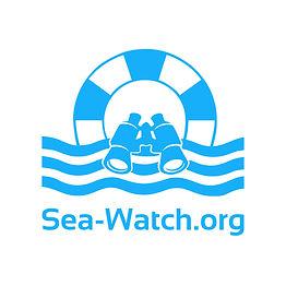 Logo_seawatch Kopie.jpg