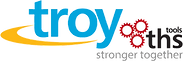 troy-transparent.png