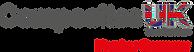 composites-uk-member-logo - transparent.