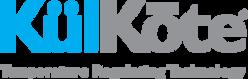 kulkote-w-tagline.png
