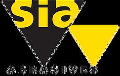 _sia-logo-transparent.png