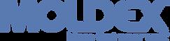 moldex_logo_png_transparent.png