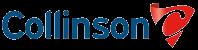 collinson_png_transparent.png
