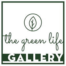 the green life gallery.png