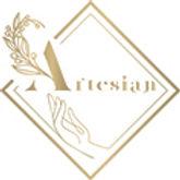 artesian logo.jpg