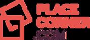 LogoPiccolo (1).png