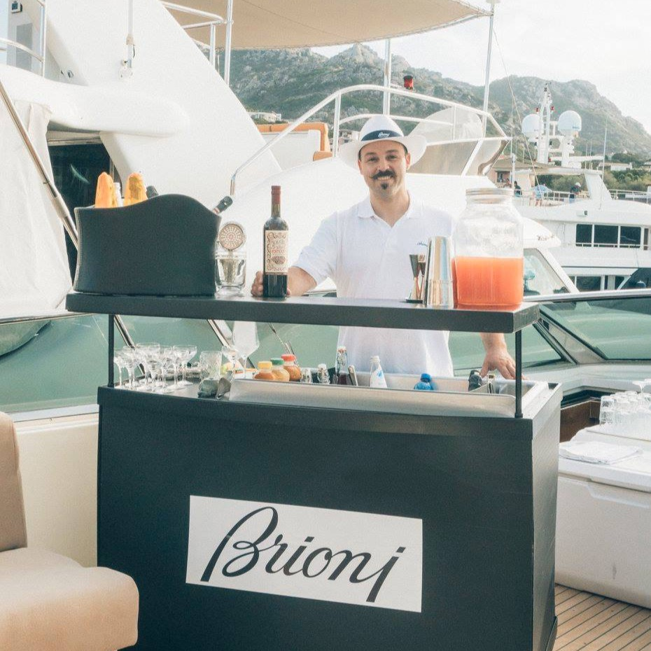 Brioni in porto cervo_edited