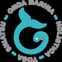 logo ONDA MARINA-3