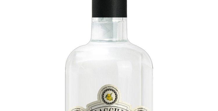 MACCHIA VERMOUTH MEDITERRANEO Gin Selvaggio