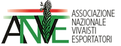 logo-anve-sito.png