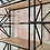 Thumbnail: CAMPIDARTE DESIGN STUDIO - Libreria Serie Amorfo