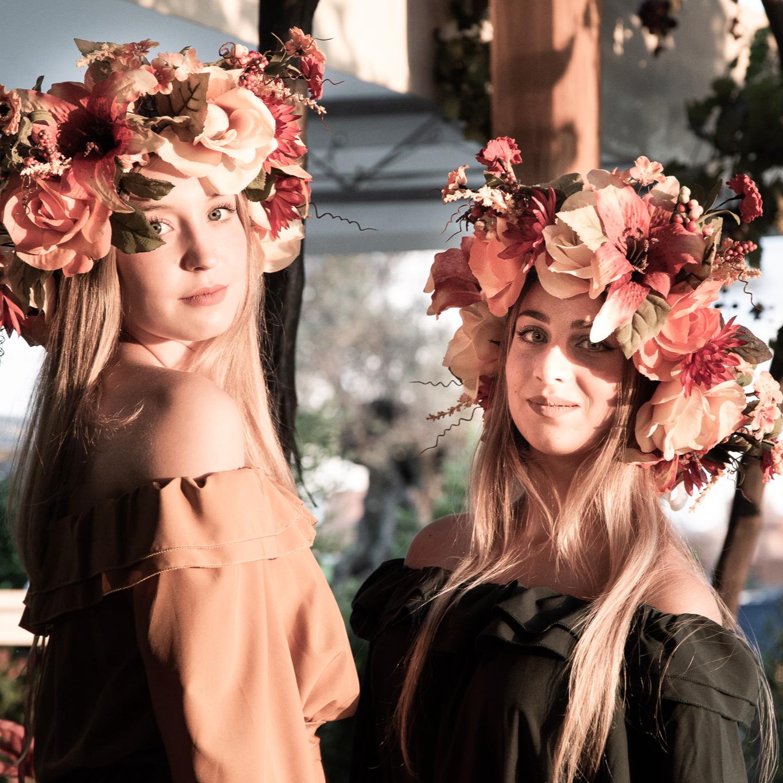 Garden Festival d'Autunno 2018