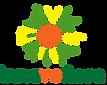 Innavoflora Logo.png