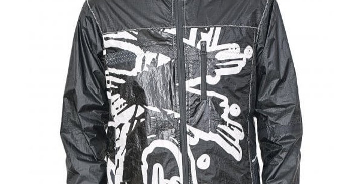 EXKITE Jacket One of a Kind Men