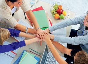 Employee Experience Principles (EX)