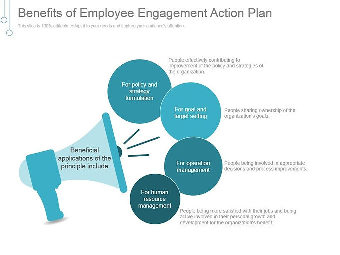 benefits_of_employee_engagement_action_p