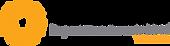 Gulf CX Awards Winner Logo.png