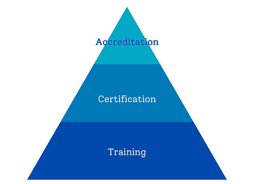 Level%20of%20Expertise%20%26%20Solutions%20(pyramid)%20Human%20Capital_edited.jpg