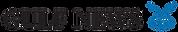 GULF-NEWS-Logo_New.png