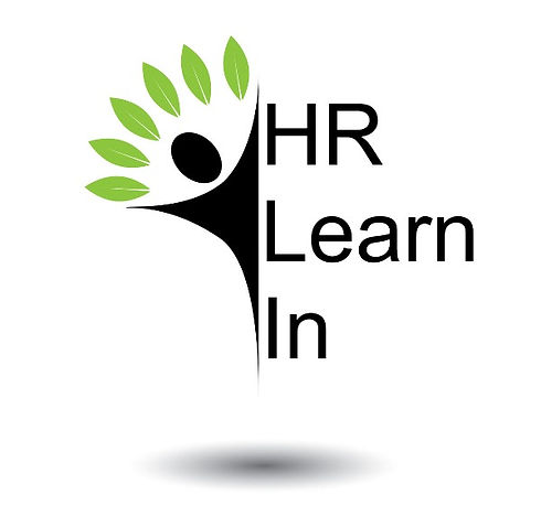 HR%20Learn%20IN%20logo2_edited.jpg