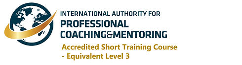 Accredited short training-01.jpg
