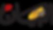 logo-1024x576-v1.png