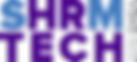 SHRM-Tech-19-EMEA-Logo-4224e341a744e5be1