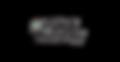 dubai-neurology-gulf-today-logo3-540x280