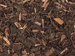 Seasoned Pine Mulch.jpg