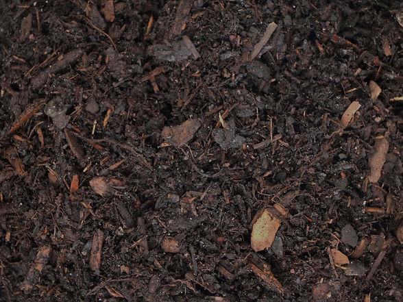 Hermanns Composted Pine Mulch.jpg