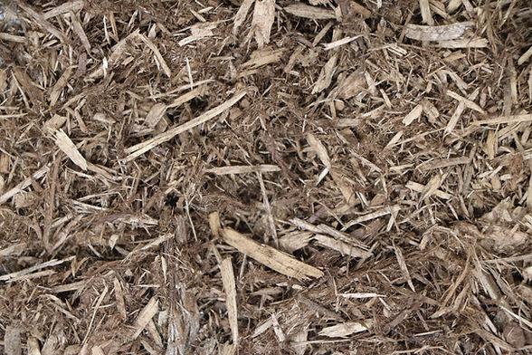 Hermanns Cedar Mulch.jpg