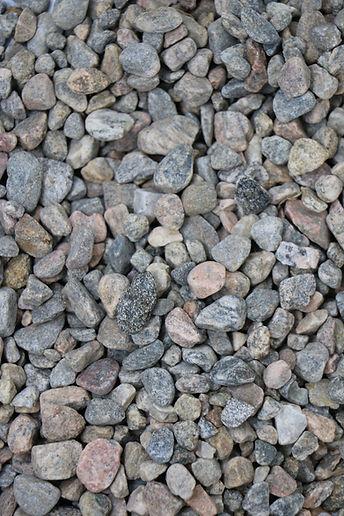 Pea Stone.jpg