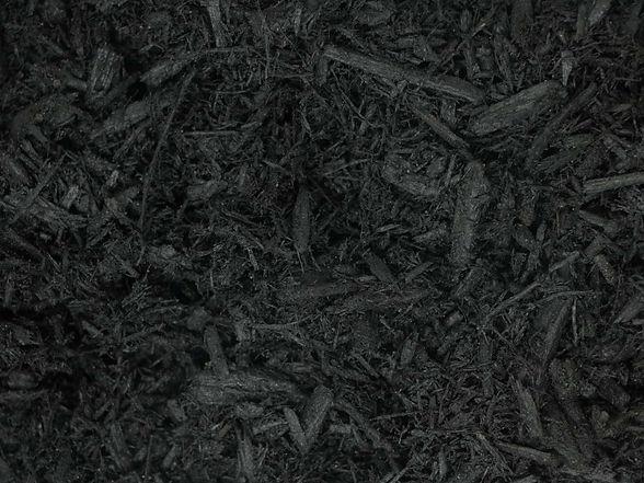 Hermanns Black Mulch.jpg