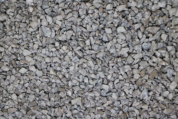 Limestone Screenings.jpg