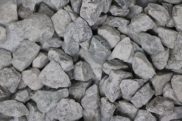 "3/4"" Clear Limestone.jpg"