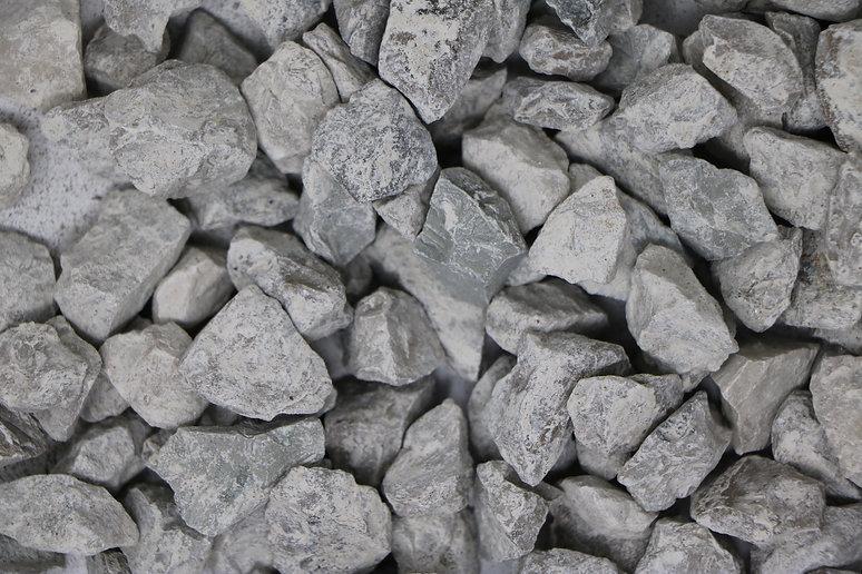 3_4_ Clear Limestone.jpg