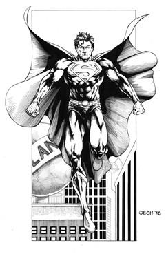 SupermanPrintInks.jpg