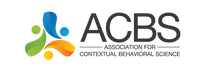 acbs logo.png