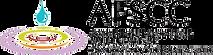 Logo-AFSCC-e1587883259629.png