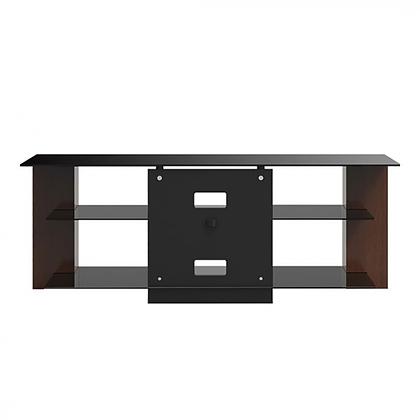 طاولة سوميل (SOMLE) اسود - BSG1320B