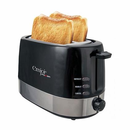 محمصة خبز امجوي بور - UET351