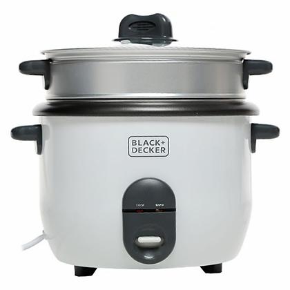 طباخ رز بلاك اند ديكر - RC1860B5