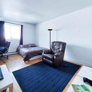 20210323_145056-2-Appartements-Royer.jpg
