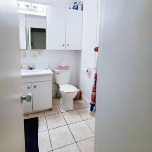 20210323_145026-2-Appartements-Royer.jpg