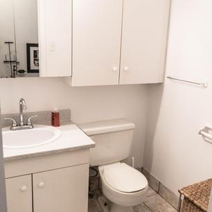 toilette_appartements_royer.jpg