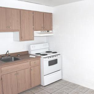 appartements_royer_sainte-foy_location.j