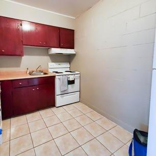 20210323_145040-2-Appartements-Royer.jpg