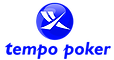 tempo-poker-logo.png